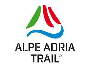 Alpe Adria Trail Logo