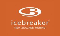 Icebreaker Logo