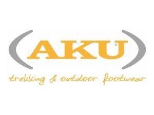 AKU Logo