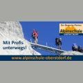 Anzeige_HN_Weg_Oberstdorf