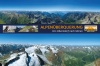 Alpinschule Oberstdorf Poster 60x40cm 2015 06 25