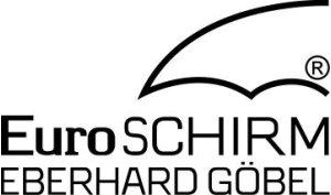 Logo_EuroSchirm
