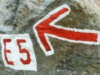 E5 Tal zu Tal