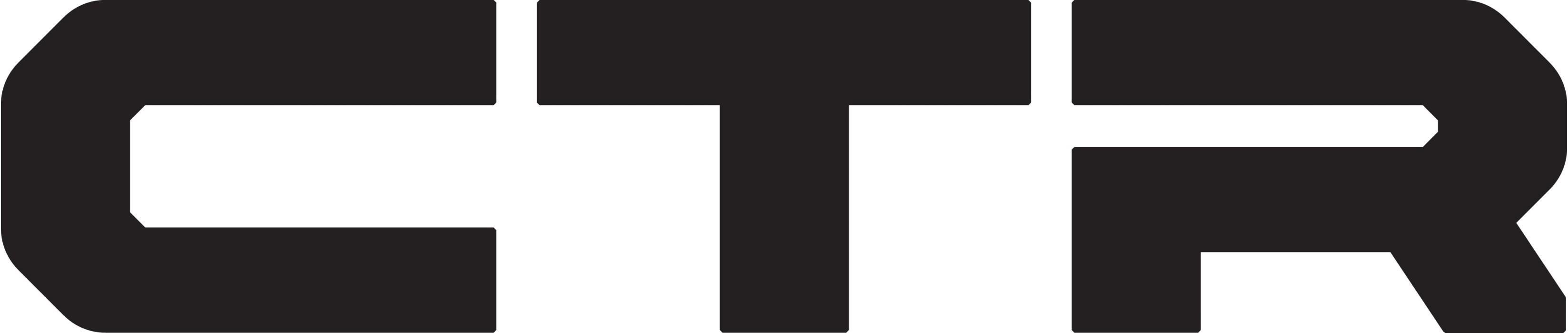 CTR-Logo-Black-CMYK
