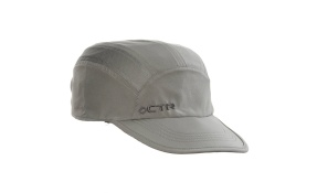 CTR Summit Sail Cap