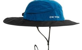 CTR Stratus Sombrero