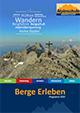 Katalog 2020 - Berge erleben