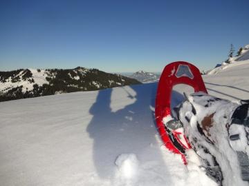 Schneeschuhwandern_Detail