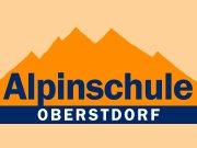 Logo Alpinschule 15 4c