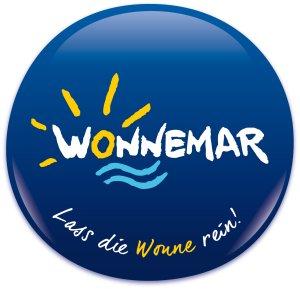 WONNEMAR LogoClaim 4c web