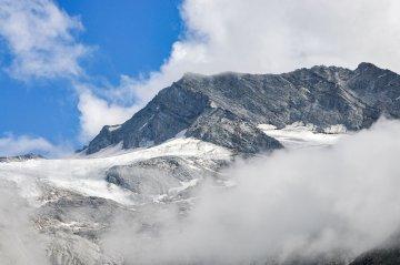 Wandern Zillertal Höhenweg Österreich (1)nk