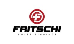 Fritschi-Regular-Logo