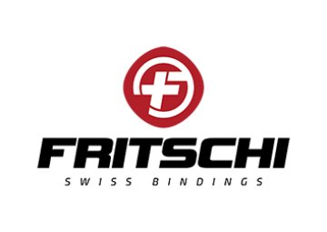 Fritschi-Regular-Logo