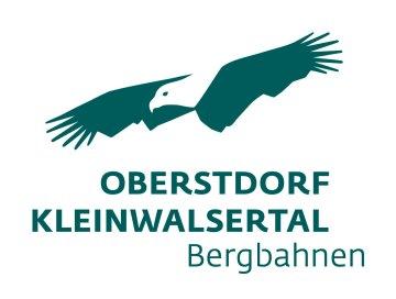 Logo OKB