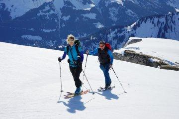 Skitour2018 Ifen 08
