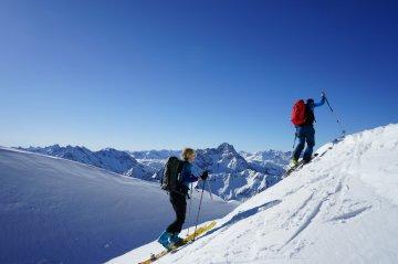 Skitour2018 Ifen 10