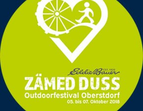 Zaemed duss web