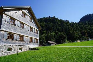 Egender Jagdgasthof