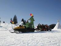 Skiexpress