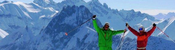 Alpin Skischule Oberstdorf Skiparadies