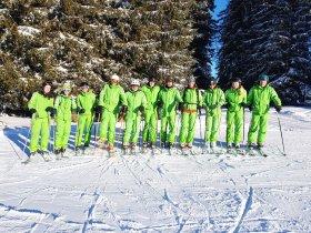 Skilehrer (2)