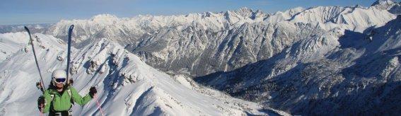 Skitour (2)