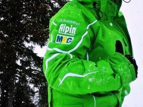 Snowboardkurs (4)
