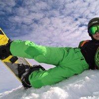 Snowboardkurs (11)