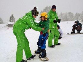 Snowboardkurs (12)