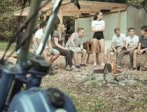 Szenenfoto Dorfjugend
