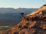 A Bikers Ballad - Ray George-VirginUT - Fotokredit - Jeff Cricco