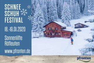 1.-pfrontener-schneeschuhfestival-sonntag-3df90
