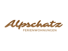 Alpschatz Logo