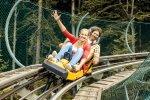 Alpsee Coaster KeyVisual 2016