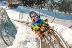 Alpsee Coaster Winter 1 highres