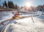 Alpsee Coaster Winter 6 highres