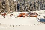 Abeneuer Alpe Winter 1