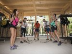Alpsee SkyTrail copyright by faszinatour 068