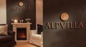 Alpvilla-Bietsch-Impression