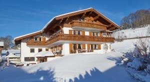 Alpvilla-Bietsch-Winterbild