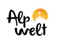 Logo Alpwelt