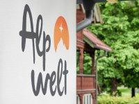Alpwelt-029-3000