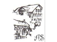 Logo Alte Schmiede