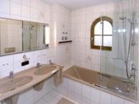 Ferienwohnung Oberstdorf Bad Wohnung 41 und 43