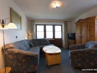 Whg. 2 Wohnzimmer