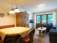 Wohnzimmer Nr. 3