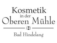 Logo Kosmetik