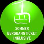 Sommer-200