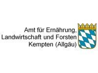 Amt für Ernährung Landwirtschaft und Forsten