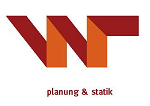 Planungsbüro Walter Renn